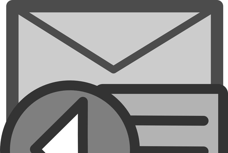 Gradite-bazo-prijavljenih-na-vaše-novice-in-članke