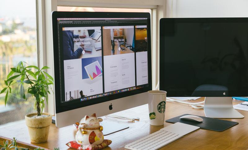 Nadzirate-svojo-spletno-podobo-in-s-tem-svojo-usodo-v-digitalnem-svetu