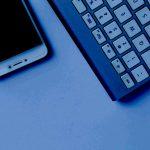 17 razlogov zakaj vaše podjetje potrebuje spletno stran?