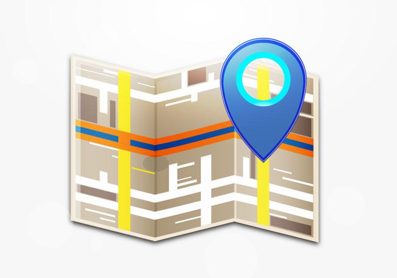 Spletna stran ima velike koristi za lokalna podjetja