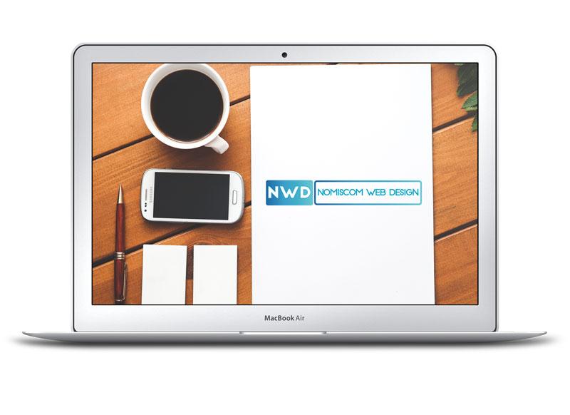 spletna-stran-gradi-verodostojnost-podjetja
