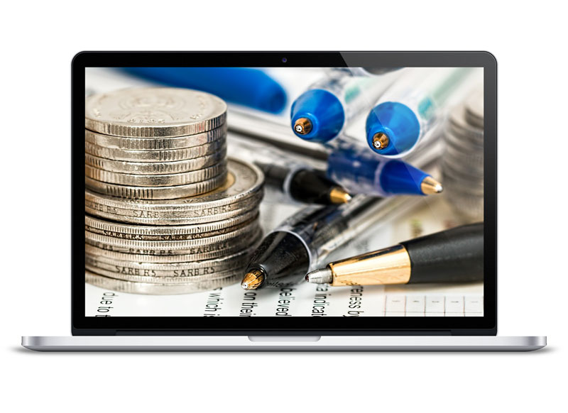 spletna-stran-vam-lahko-prihrani-denar