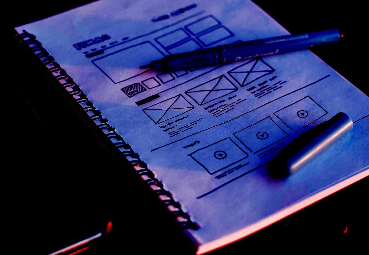 Značilnosti odlične spletne strani? 32 elementov kakovostne spletne strani!