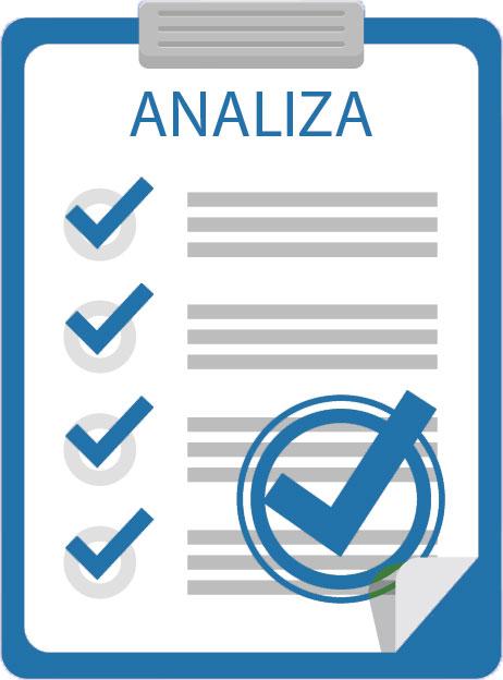 brezplačna-analiza