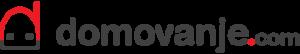 domovanje-logo