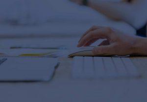35 načinov za povečanje konverzije in prodaje na vaši spletni strani