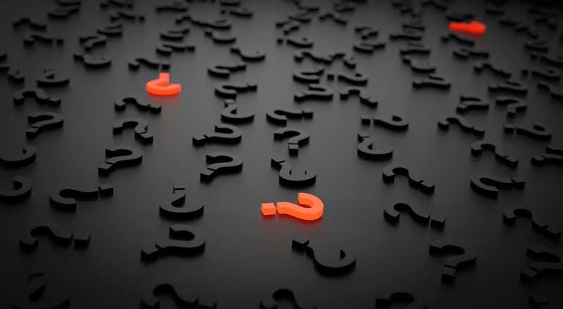Vprašanja glede izdelka ali storitve