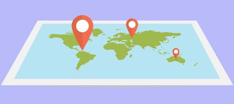 Optimizirajte vsak korak v generiranju novih prodajnih kontaktov