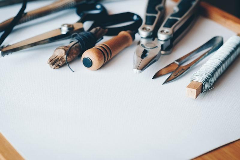 risalno orodje