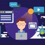 Kaj je vsebinski marketing in zakaj je pomemben?