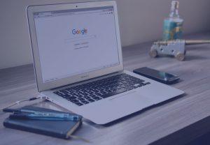 Kaj je SEO optimizacija spletne strani?