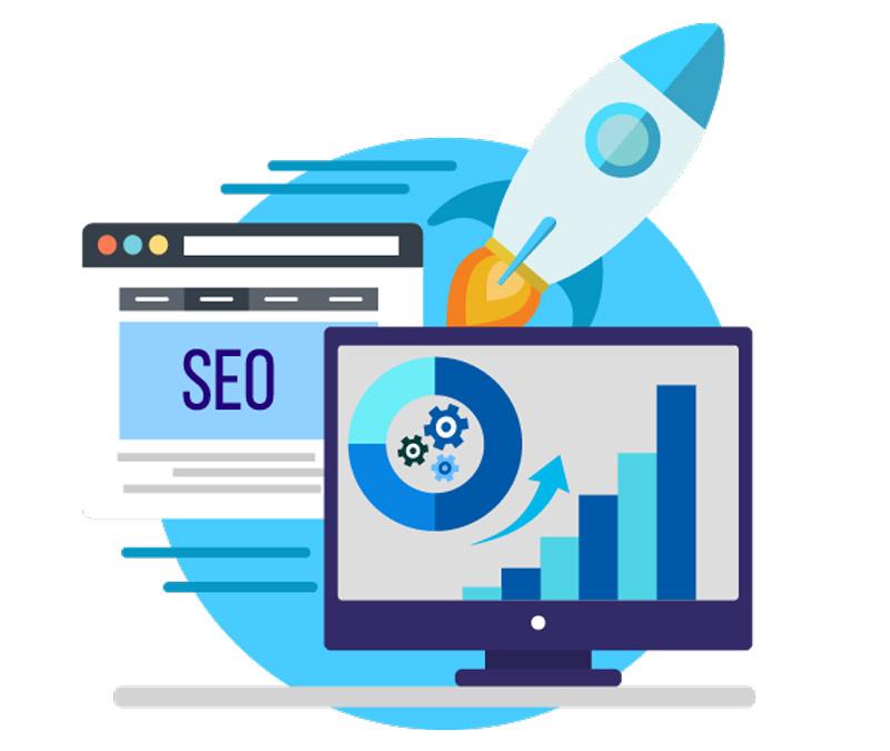 Kaj je SEO optimizacija spletnih strani