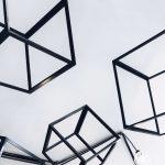 Kako načrtovati strukturo spletne strani? 9 korakov za odlično spletno stran!