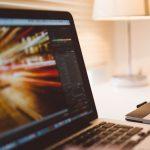 Najboljši brezplačni urejevalniki fotografij za vaše podjetje