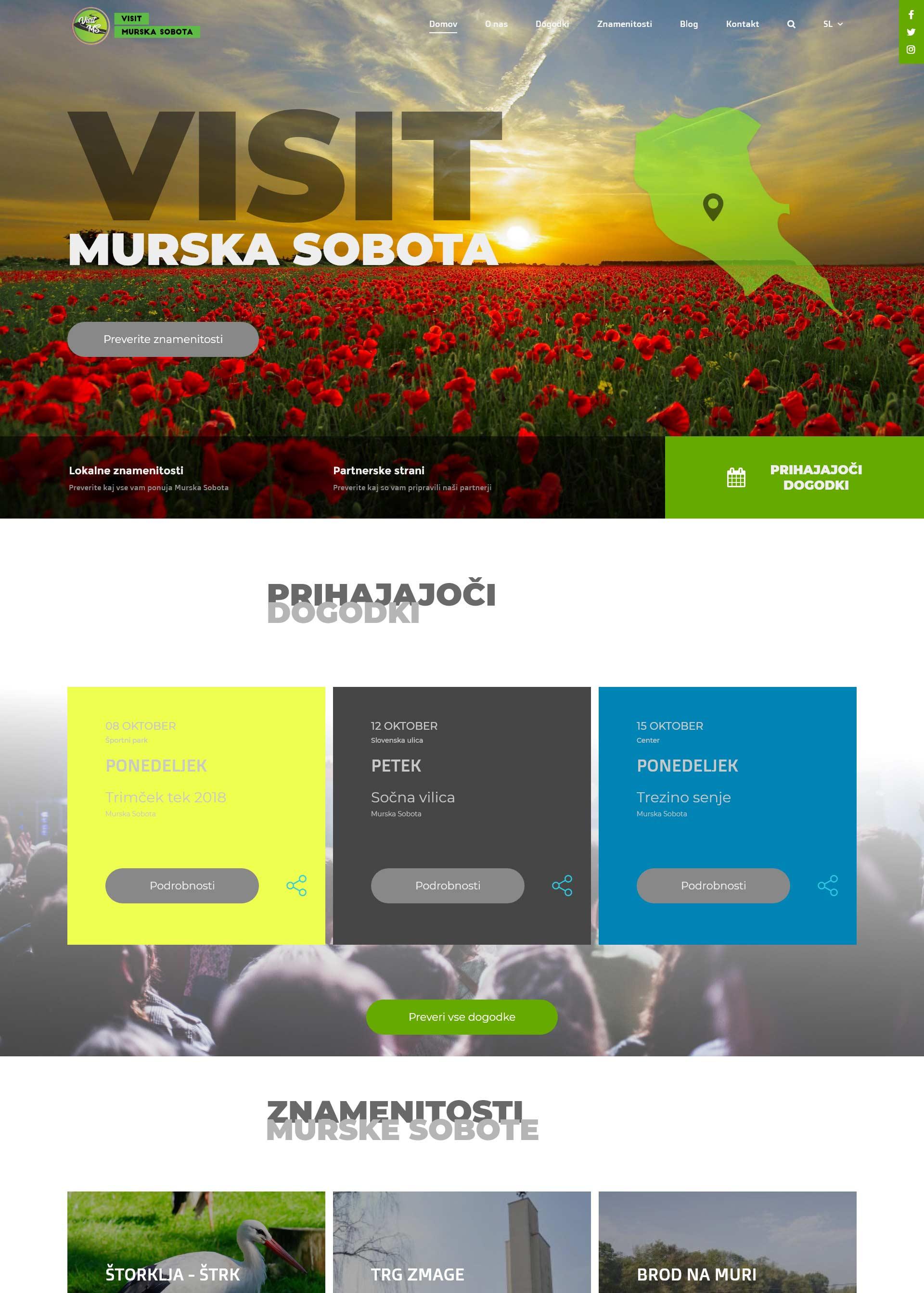 Visit-Murska-Sobota-koncept-spletne-strani