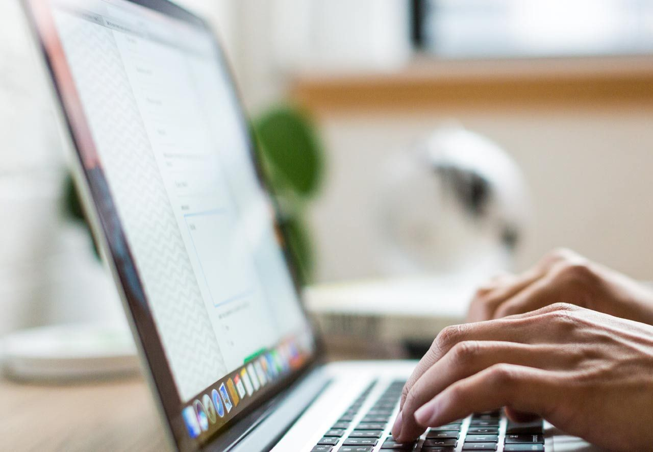 Kako pisati blog? Ultimativni vodič za uspeh!