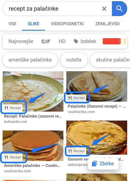 Mobilno-iskanje-slik