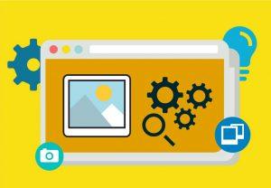 20 nasvetov za SEO optimizacijo slik